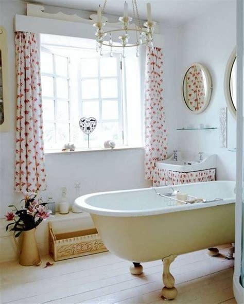 bathroom with shower curtains ideas 10 modern bathroom window curtains ideas inoutinterior