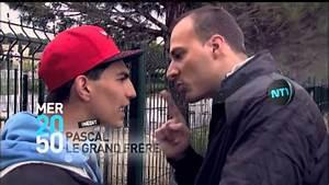 Youtube Pascal Le Grand Frère : pascal le grand frere mercredi 20h50 nt1 15 6 2014 youtube ~ Zukunftsfamilie.com Idées de Décoration