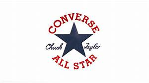 CONVERSE ALL STAR GREEN SUEDE PADDED COLLAR PEEL BACK ...