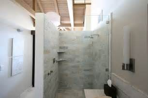 bathroom shower enclosures ideas stylish walk in shower enclosures the choice