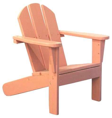 rocking chair pour allaiter prix d un rocking chair en bois mpfmpf almirah beds wardrobes and furniture