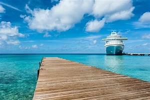 Forum Croisiere Ocean Indien : s lection de croisi res dans l 39 oc an indien 8 27 jours de r ve d s 474 ~ Medecine-chirurgie-esthetiques.com Avis de Voitures