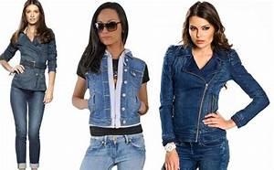 Teen girls clothing trends 2016