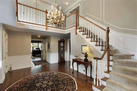 Foyer Picture Ideas by 199 Foyer Design Ideas For 2019 All Colors Styles And Sizes