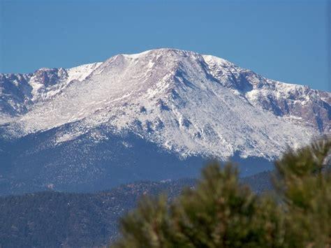 funny pictures gallery pikes peak pikes peak acura