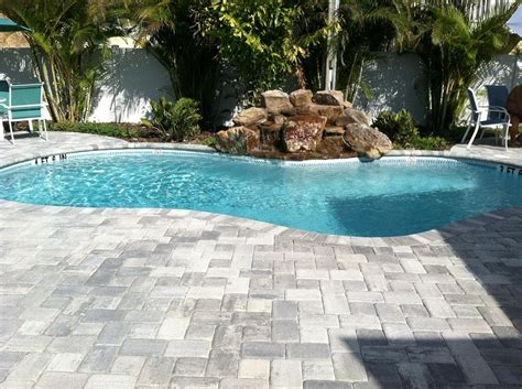 driveways bradenton sarasota fl pavers installers