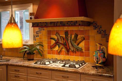 kitchen floor tile images great focal point and backsplash the tile translate a 4824