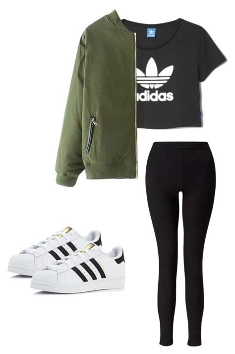 Outfit for teens | Get In My Closet | Pinterest | Adidas Teen and Adidas shoes
