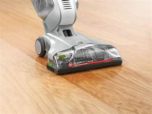 Best upright vacuum cleaners for bare floors best vacuum for Best bare floor cleaner