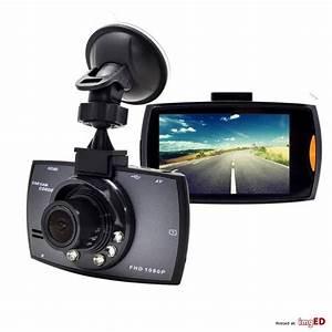 Car Dash Cam : small eye dash cam car dashboard camera vehicle dvr full hd 1080p 120 degree image on imged ~ Blog.minnesotawildstore.com Haus und Dekorationen