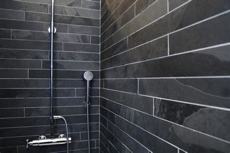 Bathroom Tiles Showroom at Jubilee Hills, Hyderabad