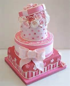 8th wedding anniversary gifts for related keywords suggestions for most beautiful birthday cakes