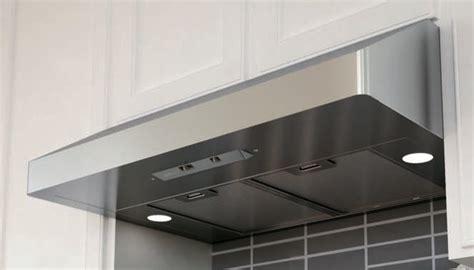 ductless range cabinet cabinet range hoods ductless roselawnlutheran