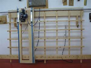 6721 best images about Woodworking on Pinterest