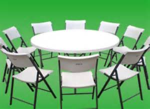 rent chairs and tables for cheap elizabethhorlemann