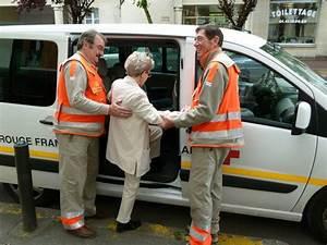 Croix Rouge Montrouge : se d placer bourg la reine bourg la reine ~ Medecine-chirurgie-esthetiques.com Avis de Voitures