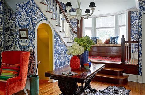 These 6 Lessons In Color Will Change The Way You Decorate Antler Coffee Tables Rustic Wood Metal Table French Country Style Cheapest White With Storage Baskets Circle Ottoman Aico Sets Outdoor Furniture