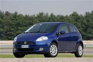 Fiche Technique Fiat Punto : fiche technique fiat grande punto 1 2 8v 65ch active 3p l 39 ~ Maxctalentgroup.com Avis de Voitures