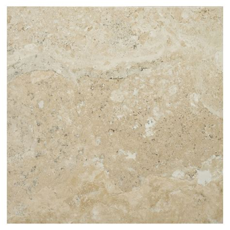 travertine tile at lowes 17 best images about bathroom materials basement on pinterest marble vanity tops american