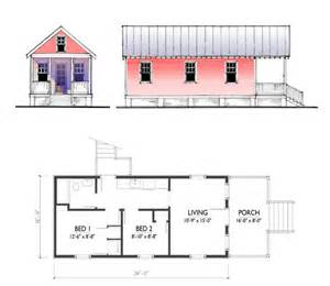 cottage home plans small the cottage model 544