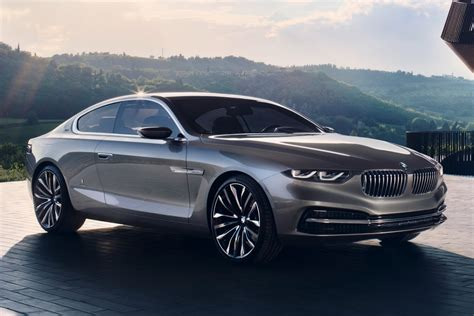 8 Series Coupe 2019 by 2019 Bmw 8 Series Coupe Price Auto Car Update