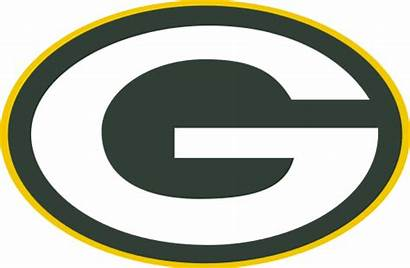 Packers Nfl Cold Stone Bay Svg