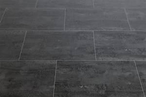 Klick Vinyl Verlegen Auf Fliesen : fliesen oder vinyl trendy vinylboden auf fliesen verlegen auremar fotoliacom with fliesen oder ~ Frokenaadalensverden.com Haus und Dekorationen