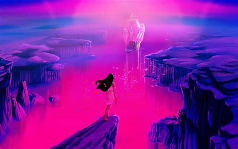 6 Pocahontas Fonds D'écran Hd  Arrièreplans Wallpaper