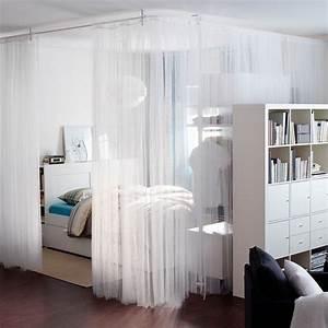 Kitchenette Pour Studio Ikea : studio with kitchenette ikea pour studio ~ Dailycaller-alerts.com Idées de Décoration