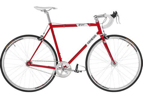 "Singlespeed / Fixed Gear Bike (""fixie"""