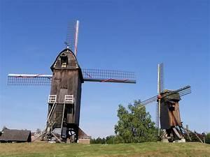 les moulins de villeneuve d39ascq mes joies de vivre With cuisinella villeneuve d ascq