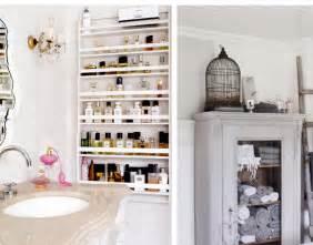 organizing ideas for bathrooms bathroom organizing tips furnish burnish
