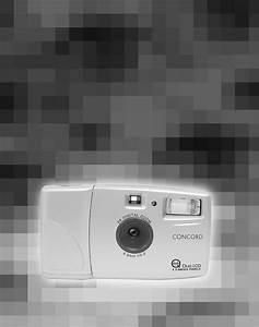 Eye Q Duo 1 3 Mega Pixels Camera Manuals