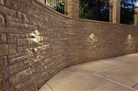 1000 images about deck wall lighting on