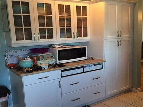 kitchen cabinet refinishing calgary kitchen cabinets painting calgary ab refacing 5710