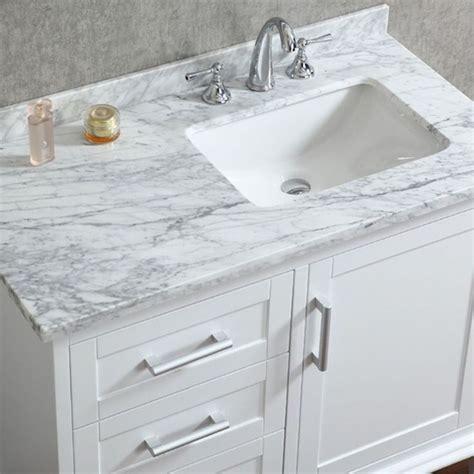 25 best white vanity bathroom ideas on white