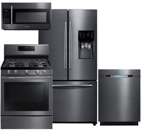 best time to buy kitchen appliances when is best time to buy kitchen appliances great