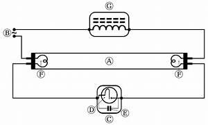 Basic Wiring Diagrams For Hvac Free Download Car Power