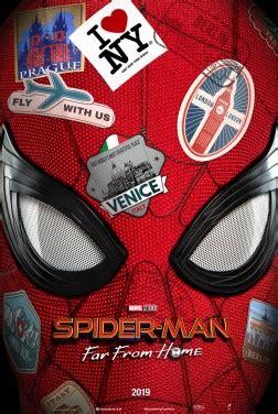 spider man   home   ita full hd