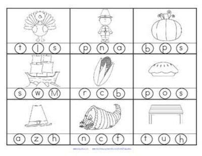 printables   pictures  bw