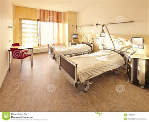 chambre d h es poitiers beautiful chambre hopital intimite images matkin