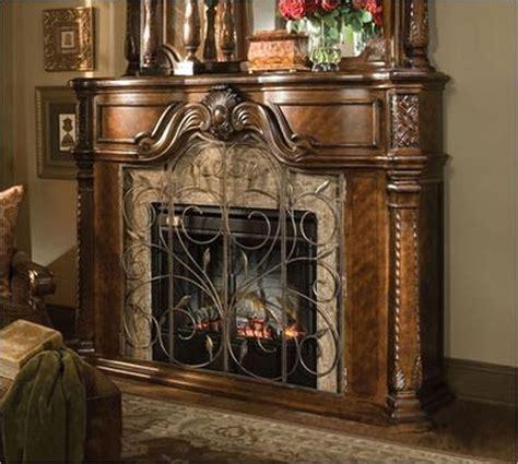 modern electric fireplace ideas  pinterest