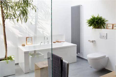 Ideen Für Die Badgestaltung