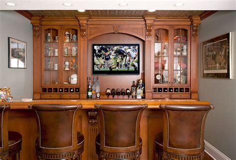 unique bar designs custom home bars pictures joy studio design gallery best design