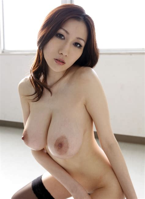 Julia Exquisite Big Tits From Tokyo Gallery Mybigtitsbabes
