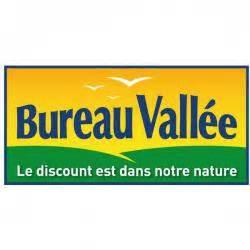 Bureau Vallée Redon Horaires by Bureau Vall 233 E Adresses Et Horaires Des Papeteries Bureau