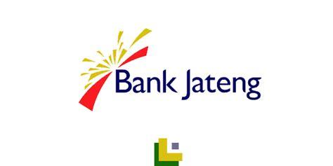 lowongan kerja bank jateng lulusan smasmkd terbaru
