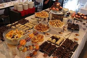 Brunch De Kitchen Aid : d jeuner brunch le manoir lac etcheminle manoir lac etchemin ~ Eleganceandgraceweddings.com Haus und Dekorationen