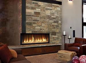 Fireplace Xtrordinair - 4415 Ho Gsr2 Gas Fireplace