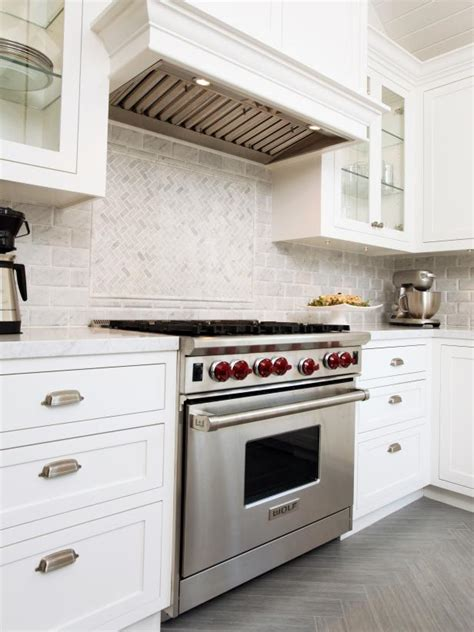 country kitchen products contemporary country kitchen with white cabinetry and high 2867